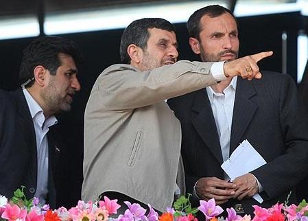 بقایی-احمدی-2