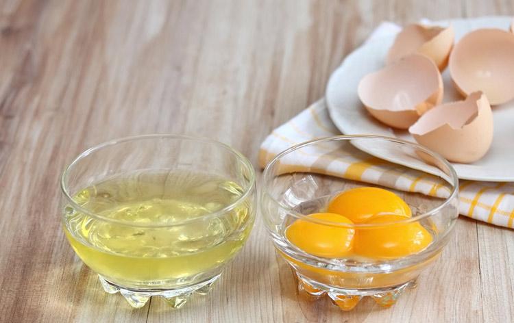 درمان ترک پوستی با طب سنتی
