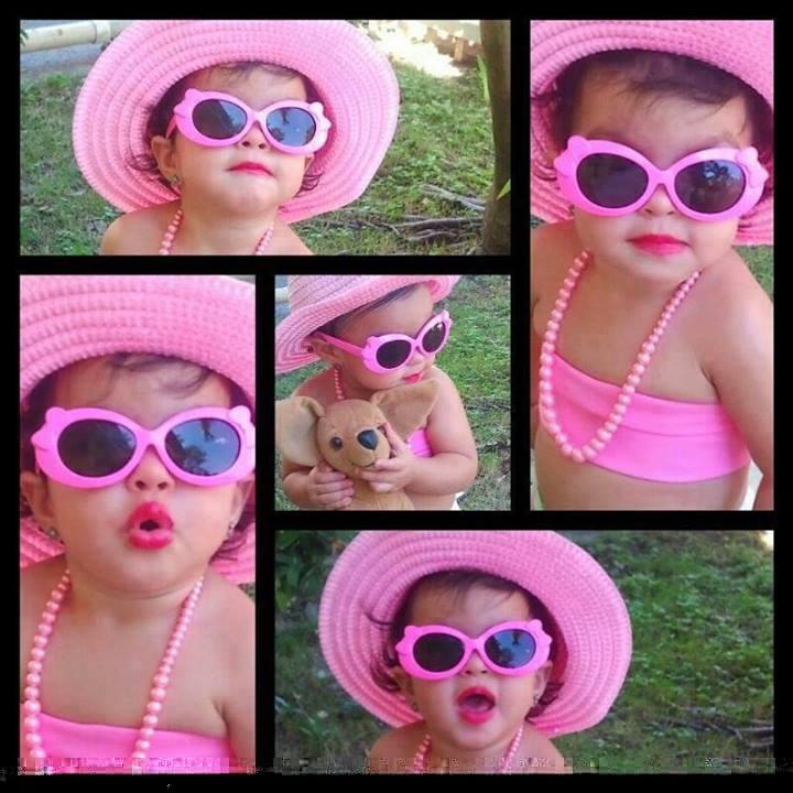 عکس بچه ناز و خوشگل دختر و پسر,عکس دختر بچه,عکس پسر بچه,تصاویر بچه,تصاویر بچه های شیطون و خوشگل,عکسای بچه,عکس بچه خوشگل,عکس های بچه,پسر بچه خوشگل,دختر ناز