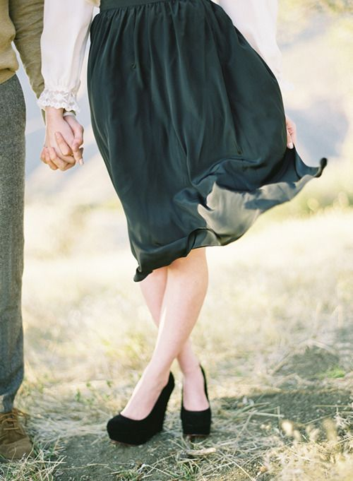 عکس عاشقانه خفن دخترو پسر