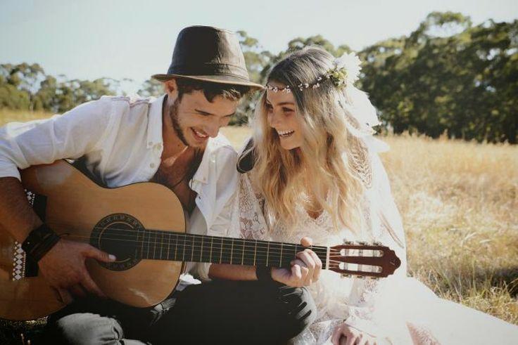 عکس جدید زیبا و عاشقانه2014