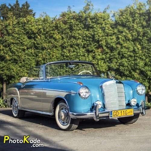عکس انواع ماشین های قدیمی مرسدس بنز,کلکسیون ماشین های قدیمی,عکس انواع قدیمی ماشین های مرسدس بنز,عکس مدل های قدیمی مرسدس بنز,با اسم