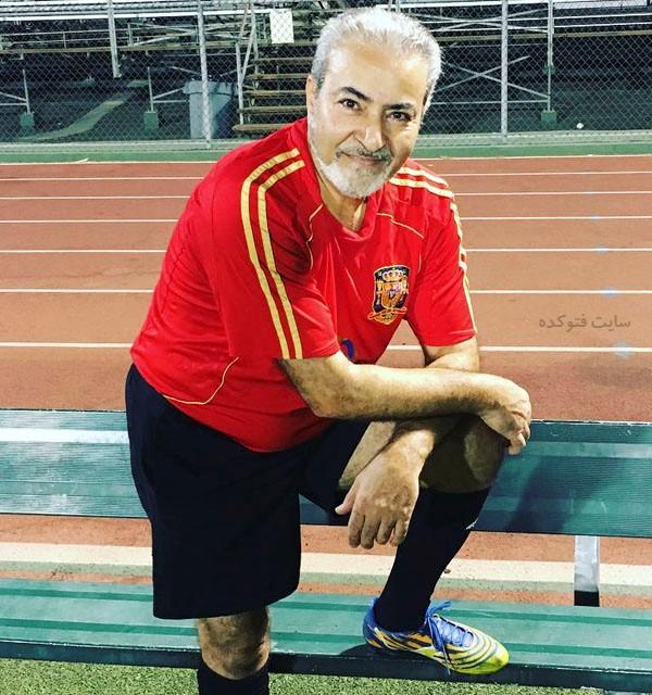 بیوگرافی عبدالحسن ستارپور معروف به ستار خواننده ایرانی