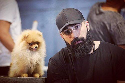 اعتراف به قتل حمید صفت خواننده رپ معروف