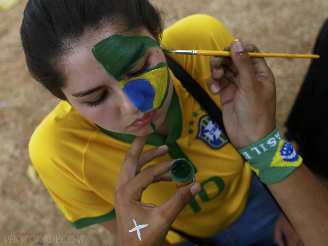 2014-07-08T174719Z_130760653_TB3EA781G2515_RTRMADP_3_BRAZIL-WORLDCUP