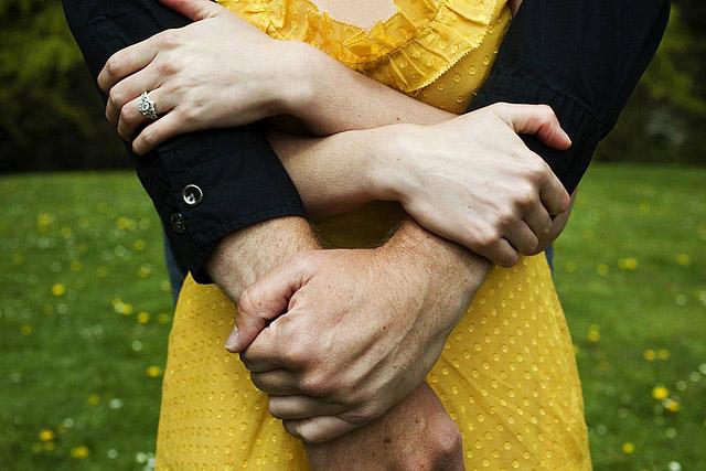 عکس های رومانتیک عاشقانه دختروپسر 2014,عکس عشقولانه روماتینک,جدیدترین عکس های عاشقانه بغل و بوسه عشقولانه