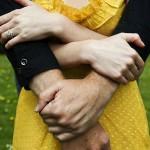 عکس های رومانتیک عاشقانه دختروپسر