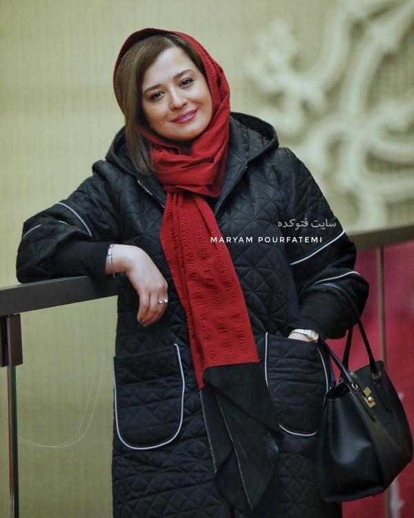 29 1 - تیپ بازیگران زن و مرد در جشنواره فیلم فجر ۹۸ (جدید)