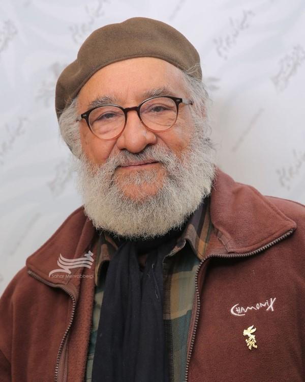 30 - تیپ بازیگران زن و مرد در جشنواره فیلم فجر ۹۸ (جدید)