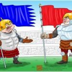 باخت استقلال مقابل پرسپولیس