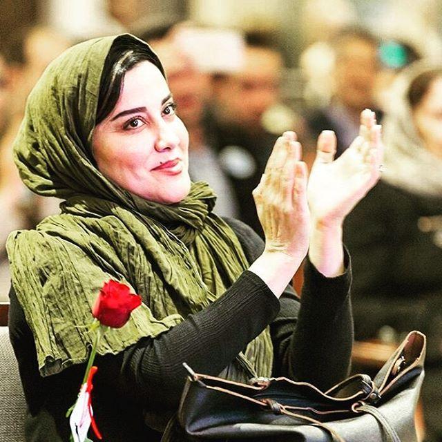 عکس و بیوگرافی آشا محرابی بازیگر سریال سه شنبه شب