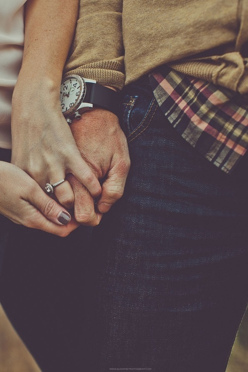 عکس رومانتیک عاشقانه2014