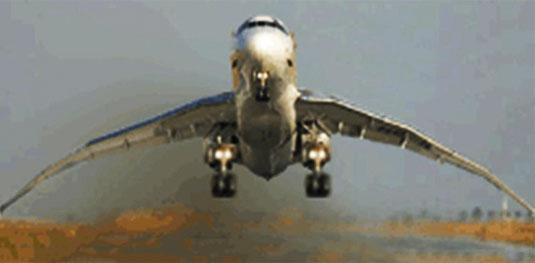 کلیپ خنده دار هواپیمای دکتر ظریف در راه برگشت از مذاکرات,کلیپ خنده دار هواپیمای ظریف بعد از مذاکرات,کلیپ سیاسی خنده دار از ظریف بعد از توافق هسته ای