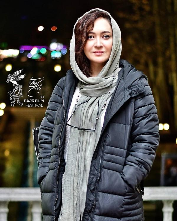 7 2 - تیپ بازیگران زن و مرد در جشنواره فیلم فجر ۹۸ (جدید)