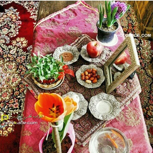 7sin-irani-norooz-photokade (17)