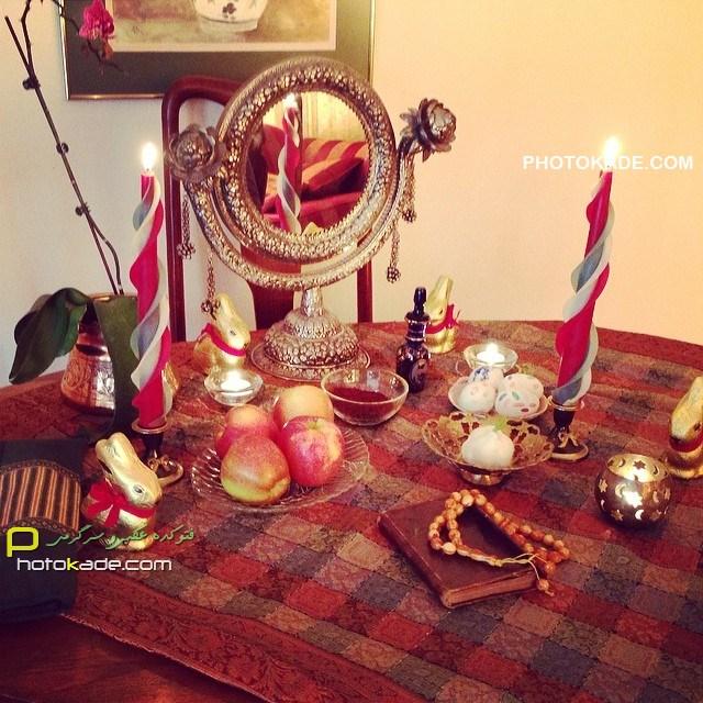 7sin-irani-norooz-photokade (20)
