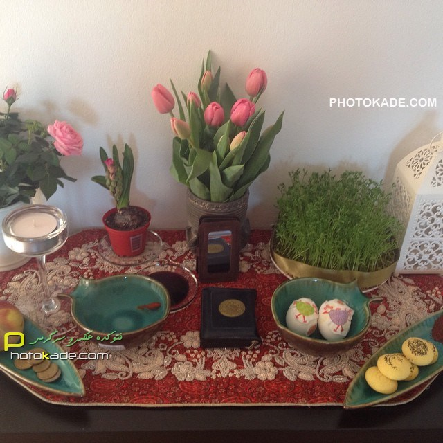 7sin-irani-norooz-photokade (9)