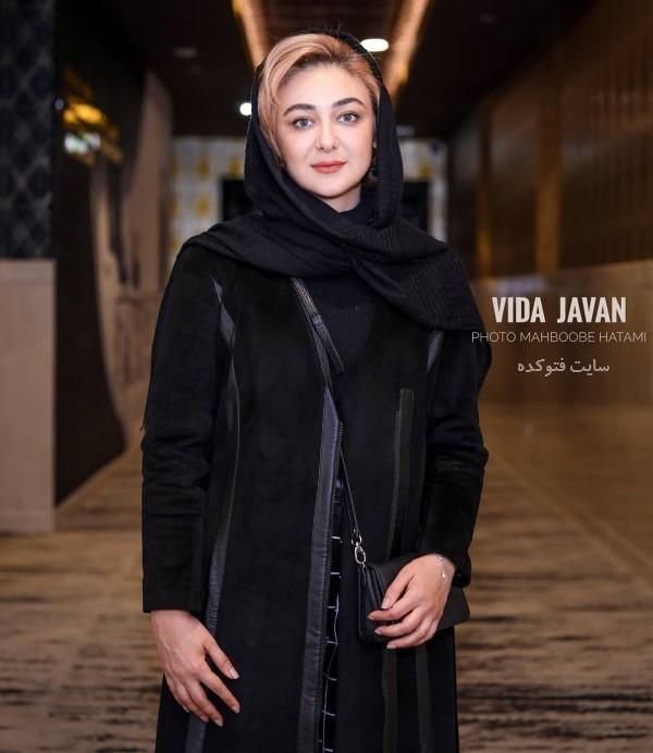 8 4 - تیپ بازیگران زن و مرد در جشنواره فیلم فجر ۹۸ (جدید)
