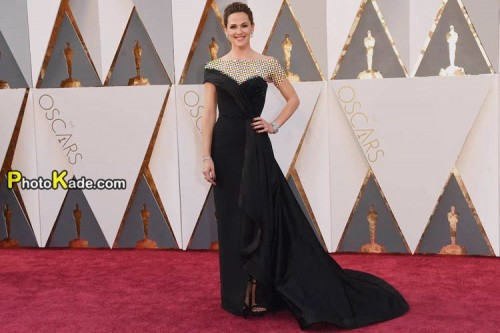 88th-annual-academy-awards-jennifer-garner