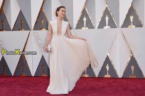 88th-annual-academy-awards-olivia-wilde