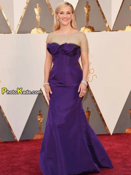 88th-annual-academy-awards-reese-witherspoon