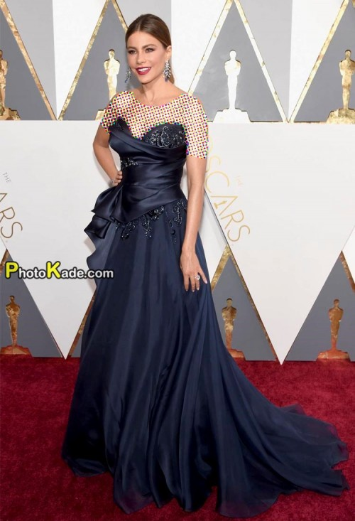 88th-annual-academy-awards-sofia-vergara