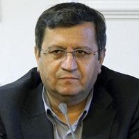 عبدالناصر همتی رئیس کل بانک مرکزی + زندگی شخصی