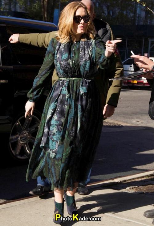 Adele-singer-photokade (4)