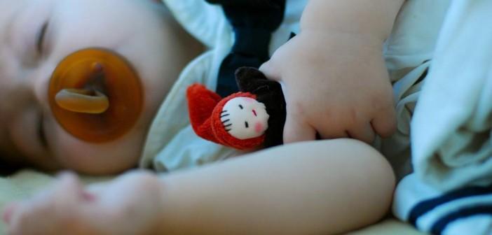 تعبیر خواب بچه دار شدن + تعبیر خواب زایمان و دیدن نوزاد در خواب