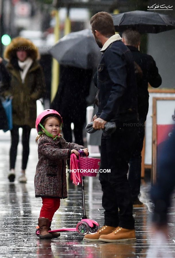 Beckham-Daughterr-photokade (14)