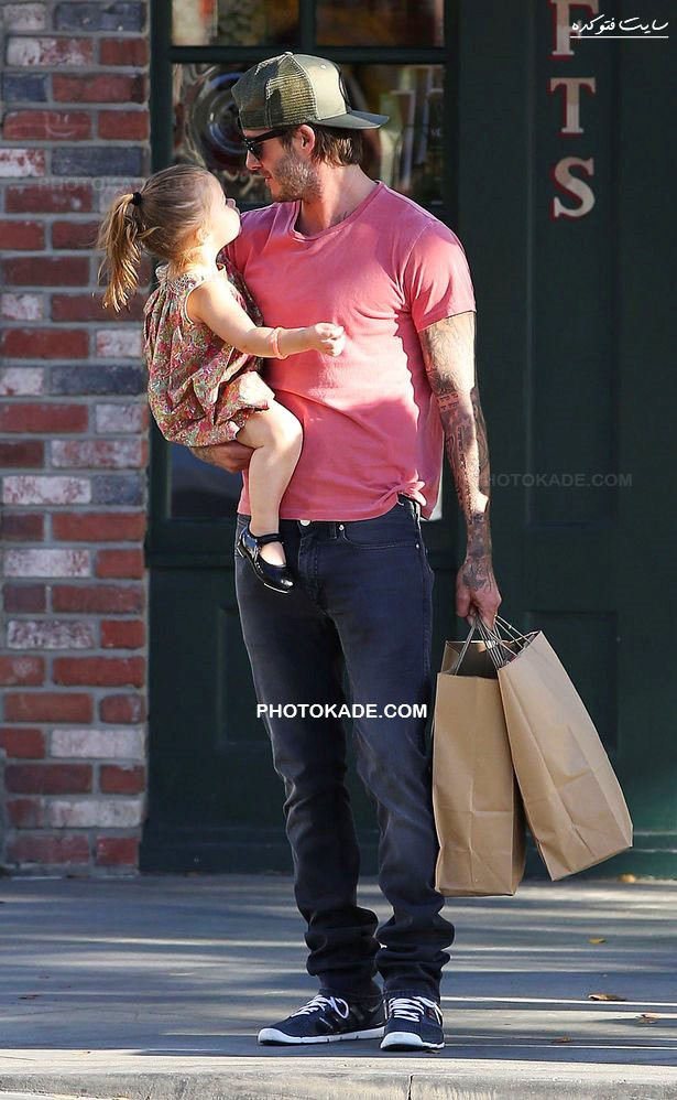Beckham-Daughterr-photokade (15)