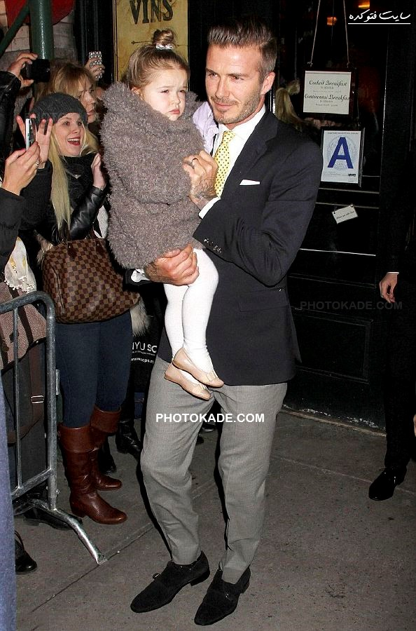 Beckham-Daughterr-photokade (17)