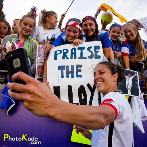 CarliLloyd-football-photokade (6)