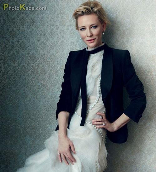 بیوگرافی کیت بلانشت,عکس های کیت بلانشت,عکس کیت بلانشت  و همسرش اندرو آپتون,گالری عکس جدید کیت بلانشت,بیوگرافی کیت بلانشت  و همسرش,بیوگرافی Cate Blanchett