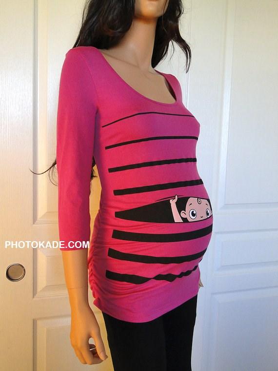 عکس لباس جالب برا زنان حامله,مدل های جالب لباس برای زنان حامله,لباس های جالب حاملگی,عکسهای جالب لباس حاملگی زنان,مدل های جالب و با حال لباس حاملگی زنان,لباس,تصویر مدل لباس حامله زنانه زیبا و جالب,عکس های شیک و باحال خنده دار لباس حاملگی,مدل لباس خنده دار برای زنان حامله