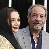 بیوگرافی داریوش فرهنگ و همسرانش + علت طلاق و ازدواج دوم