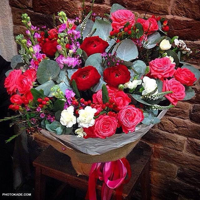 عکس دسته گل های قشنگ و زیبا,دسته گل,عکسهای دسته گل زیبا,مدل های دسته گل زیبا برای عشق,دسته گلهای زیبا و قشنگ,عکس جدید دسته گل عروس,گل,عکس گل های شیک,گل زیبا