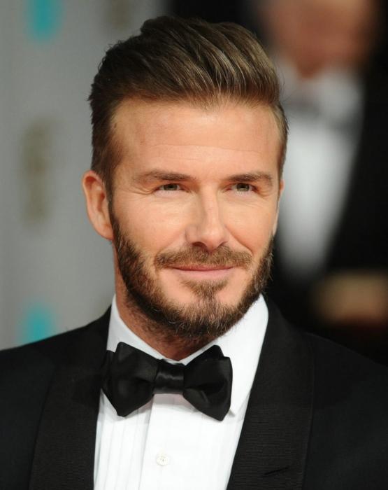 عکس های دیوید بکهام در سال 2015,عکس جدید دیوید بکام در سال 2015,جدیدترین عکس های فوتبالیست مشهور انگلستان دیوید بکهام,تصاویر زیبا از دیوید بکهام,عکس شخصی,عکس جدید David Beckham