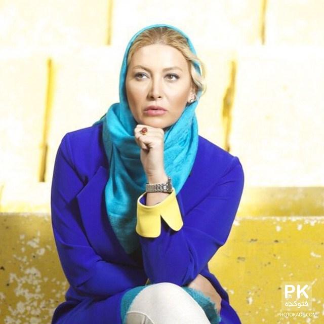 عکس های فریبا نادری در سال 94,عکس خفن بازیگر زن فریبا نادری در تابستان94,عکس های دوست داشتنی از فریبا نادری بازیکر خوشگل زن ایرانی در تابستان 94,فریبا نادری