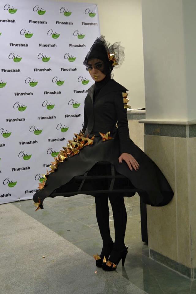 Fashion-Show-Alzahra-10