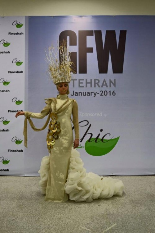 Fashion-Show-Alzahra-12