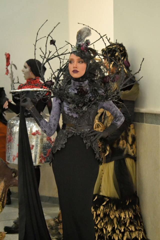 Fashion-Show-Alzahra-13