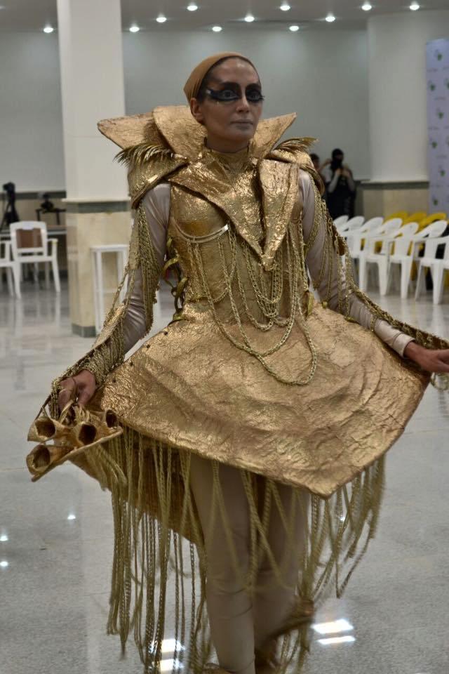 Fashion-Show-Alzahra-14