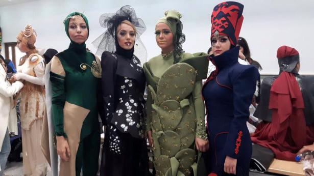 Fashion-Show-Alzahra-18