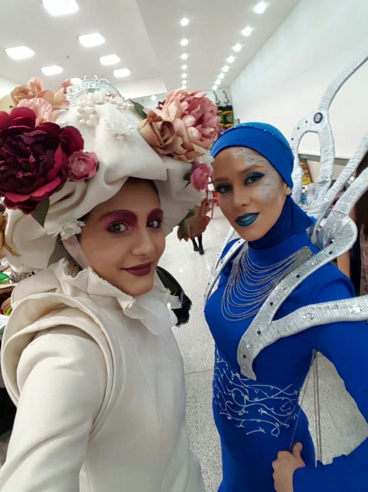 Fashion-Show-Alzahra-19