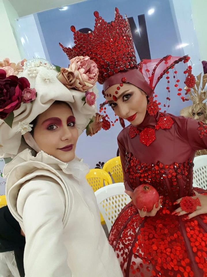 Fashion-Show-Alzahra-20