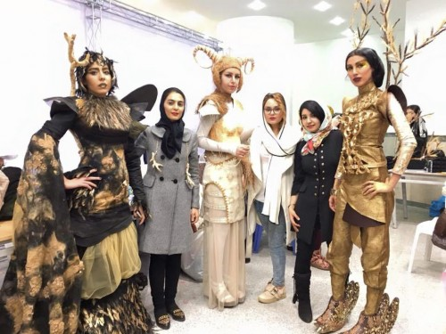 Fashion-Show-Alzahra-5