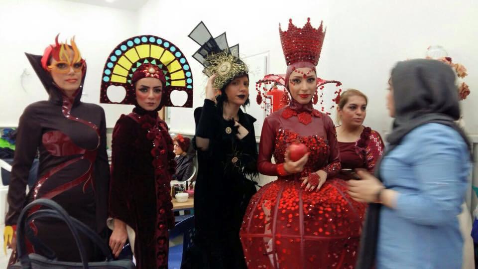 Fashion-Show-Alzahra-8