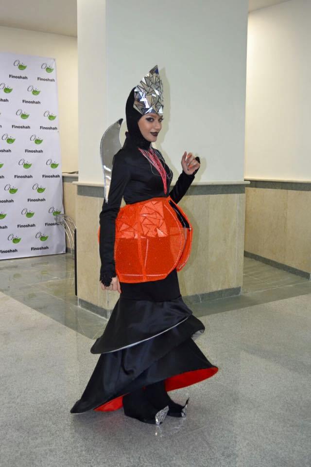 Fashion-Show-Alzahra-9