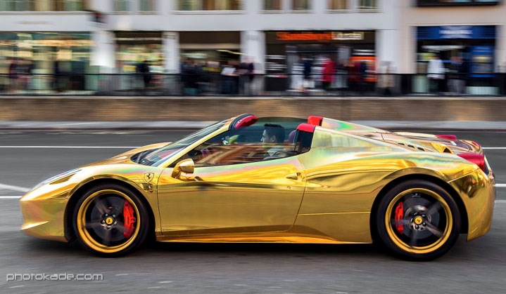 Ferrari-458-Spider-photokade (7)